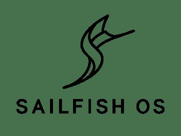 sailfishos_logo