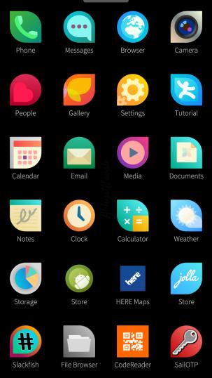 screenshot_20170827_003.png