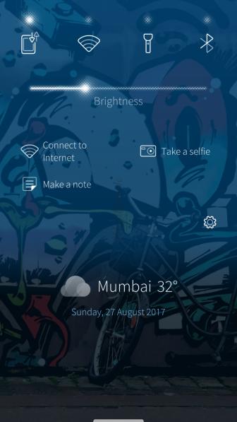 screenshot_20170827_006.png