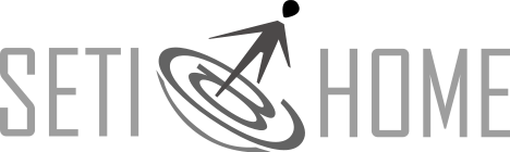 468px-seti40home_logo-svg
